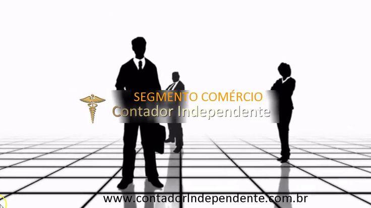 O melhor sistema de gestão ERP online para micro e pequenas empresas (19...