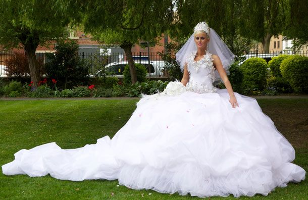 gypsy wedding dresses - Google Search#hl=en=isch=1=gypsy+wedding+dresses=gypsy+_l=img.1.0.0l10.5811.9977.0.11737.25.16.0.1.1.7.106.1238.10j5.16.0...0.0...1c.YEp7qR0q1Wg=on.2,or.r_gc.r_pw.r_qf.=3cd4726c3be1148c=1366=566