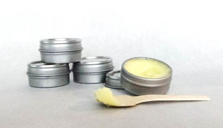 Best Beard Balm and Best Mustache Balm with Jojoba Oil and Coconut Oil for Movember SCN010