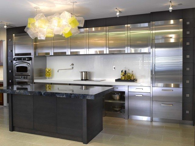 31 best kitchens - Mick De Giulio images on Pinterest Cabinets
