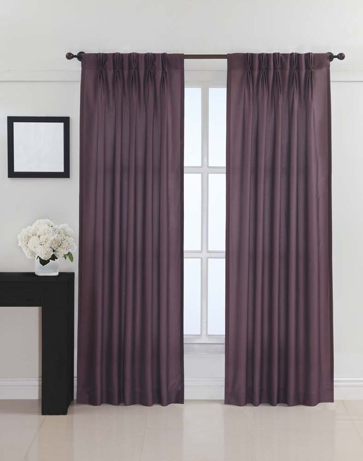 28 Best Images About New Home Fabrics And Curtains On Pinterest Drop Cloth Curtains Window