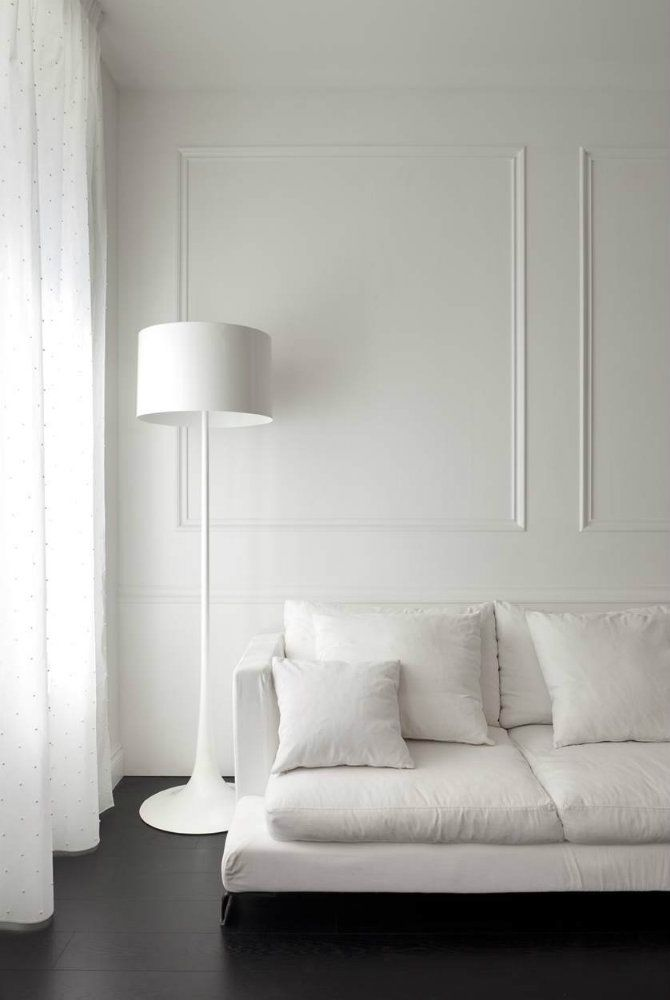 Visit modernfloorlamps.net for more inspiring images