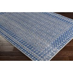 TSE-1009 - Surya | Rugs, Pillows, Wall Decor, Lighting, Accent Furniture, Throws, Bedding