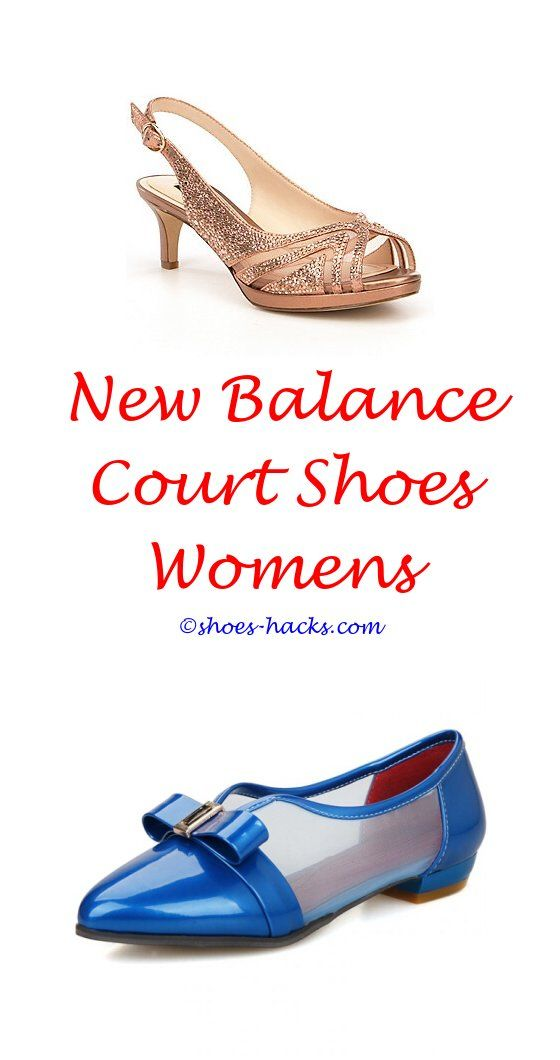 business casual women what not to wear shoes - best shoes for playing tennis womens.inexpensive wide womens shoes womens shoe rental women size 10 vibram toe shoes 4288799468