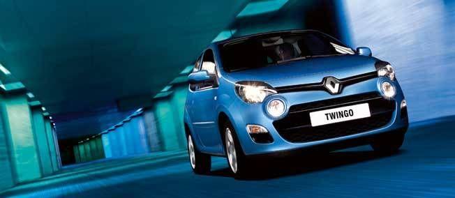 Économisez sur votre contrat d'assurance auto. Notre comparateur d'assurance auto vous trouve la meilleure assurance pour votre voiture.