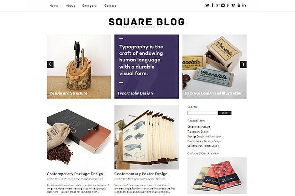 creative market - http://wordpress-themes.cc/creative-market/  Wordpress-Themes.cc
