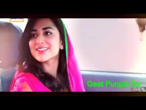 Zara Yaad Kar By Rahat Fateh Ali Khan New Latest  Song 2016
