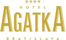 Hotel Agatka, golfová akadémia, driving range, green fee Zľava: 10%; 15% VIP