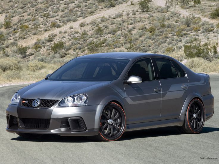 custom 2010 vw jetta pictures | 2010 Volkswagen Jetta Sedan WALLPAPERS