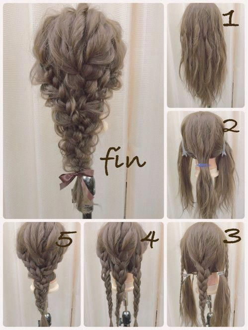 When you are called at a wedding or after a second party, you have trouble with your hairstyle. If you know your own hair arrangements ... - #after #called #hairstyle #party #second #trouble #wedding - #HairstyleCuteLongHair