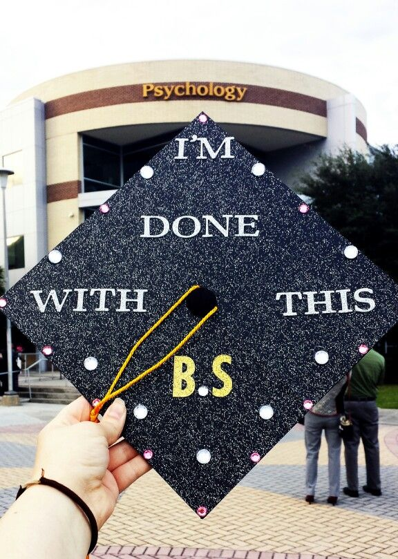 2 months till graduation!                                                                                                                                                                                 More