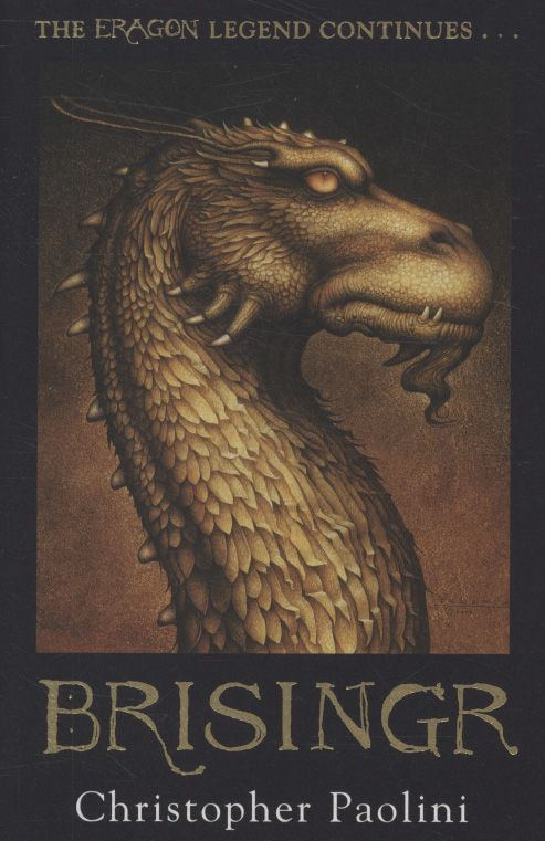 64 best mythical maze reads images on pinterest dragon labyrinths following the colossal battle against the empires warriors eragon saphira narrowly escaped with their fandeluxe Gallery