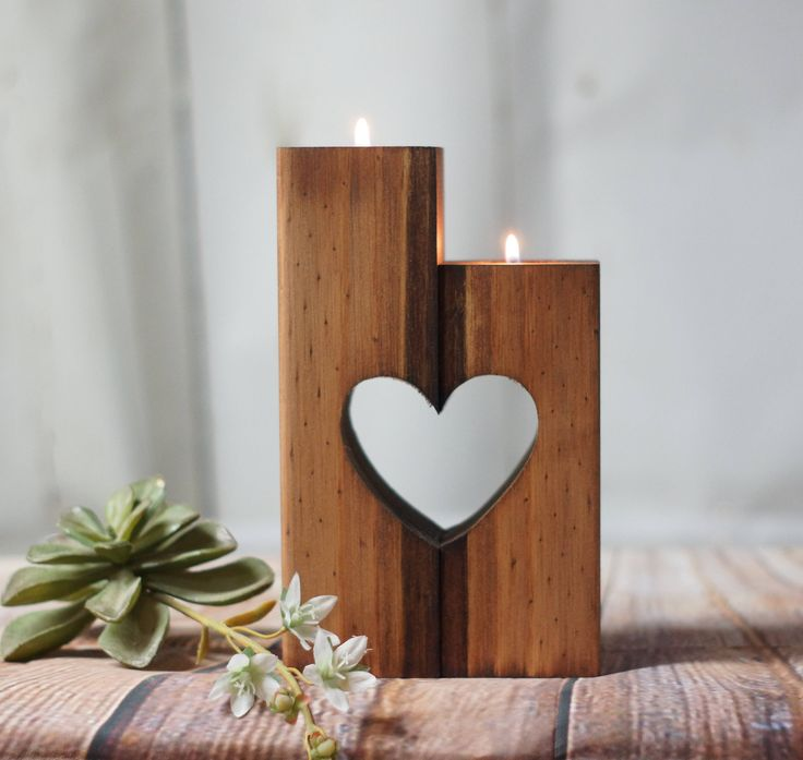 Valentines Candle, Gift for Him, Husband Gift, Under 50, Outdoorsman, Craftsman Gift, Rustic Valentines, Best Selling Gifts, Unique Gift