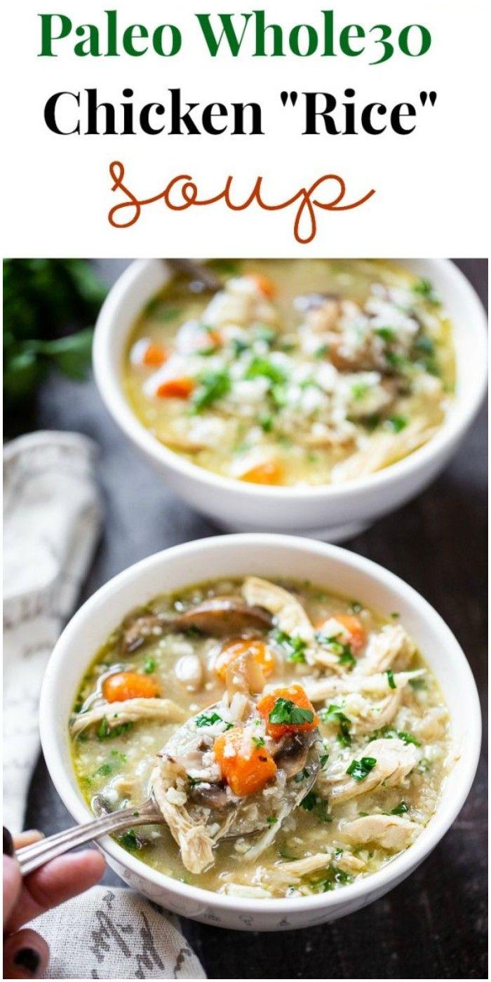 Homemade Soup Recipes Quick And Yummy Soup Soup Recipes