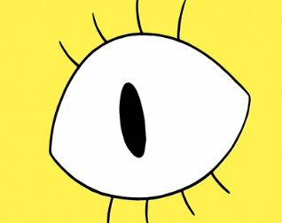 Gravity Falls :: сообщество фанатов / красивые картинки и арты, гифки, прикольные комиксы, интересные статьи по теме.