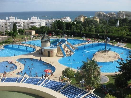 Apartment vacation rental in Costa del Sol - Malaga from VRBO.com! #vacation #rental #travel #vrbo