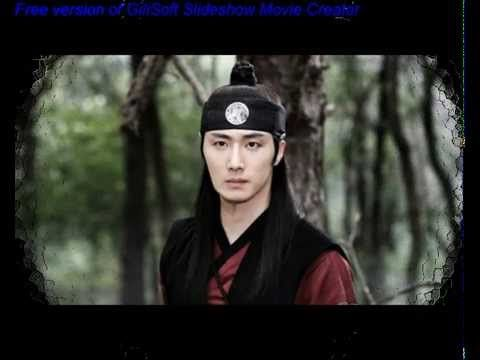 Jung Il Woo - YouTube