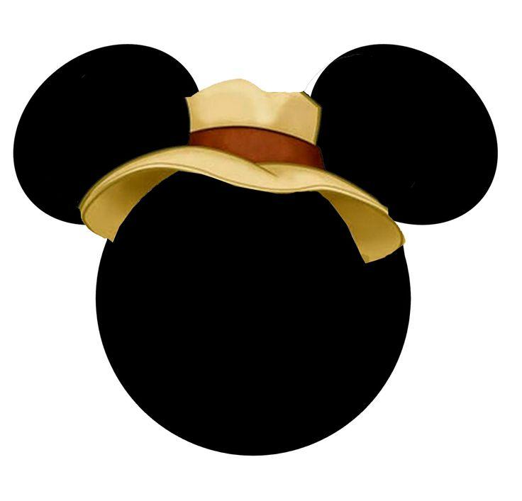 Tudo Festas: Especial Mickey Safari