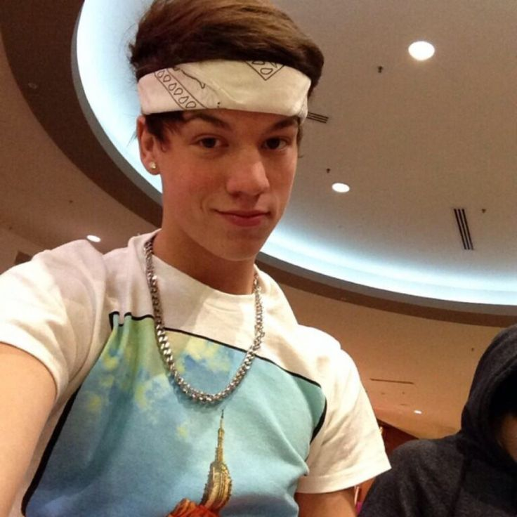 51 Best Taylor Caniff Images On Pinterest Taylor Caniff Magcon