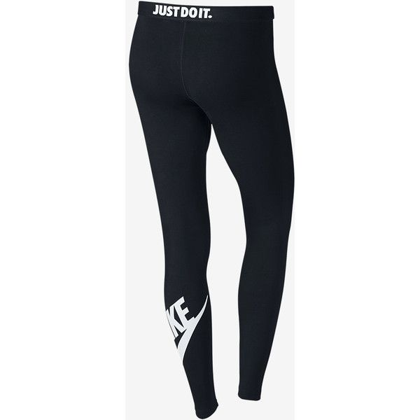 25 Best Nike Pants Ideas On Pinterest Nike Sweatpants