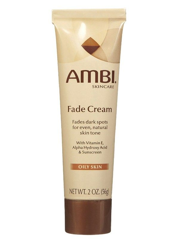 ambi foaming cleanser walgreens
