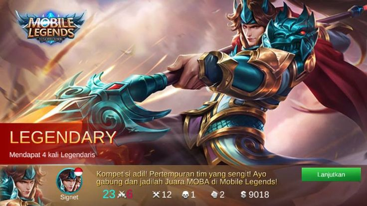 Join millions of people playing Mobile Legends all over the world today. Mobile Legends online game download is one of the most fun games to play