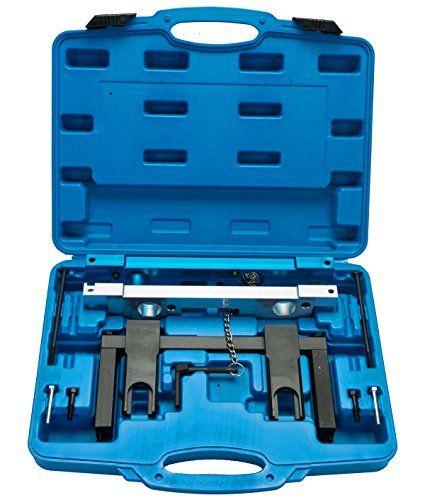 8milelake BMW N51/N52/N53/N54 Camshaft Alignment and Engine Timing Tool - http://www.caraccessoriesonlinemarket.com/8milelake-bmw-n51n52n53n54-camshaft-alignment-and-engine-timing-tool/  #8Milelake, #Alignment, #Camshaft, #Engine, #N51N52N53N54, #Timing, #Tool #Engine-Tools, #Tools-Equipment