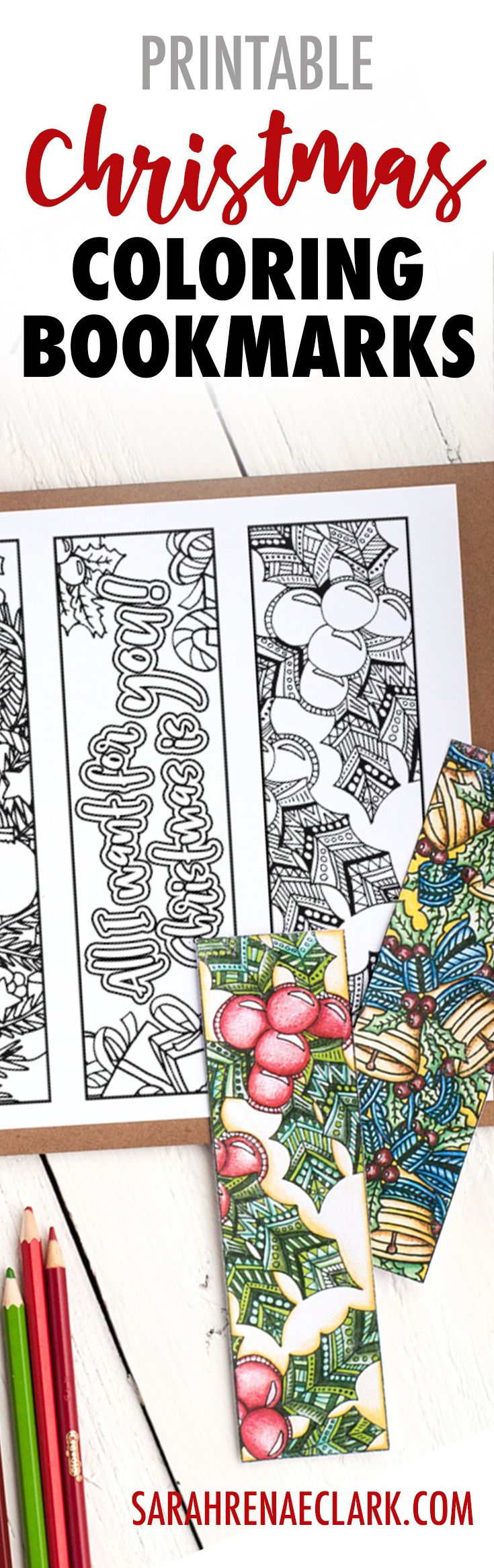 best 25 christmas templates ideas on pinterest felt patterns