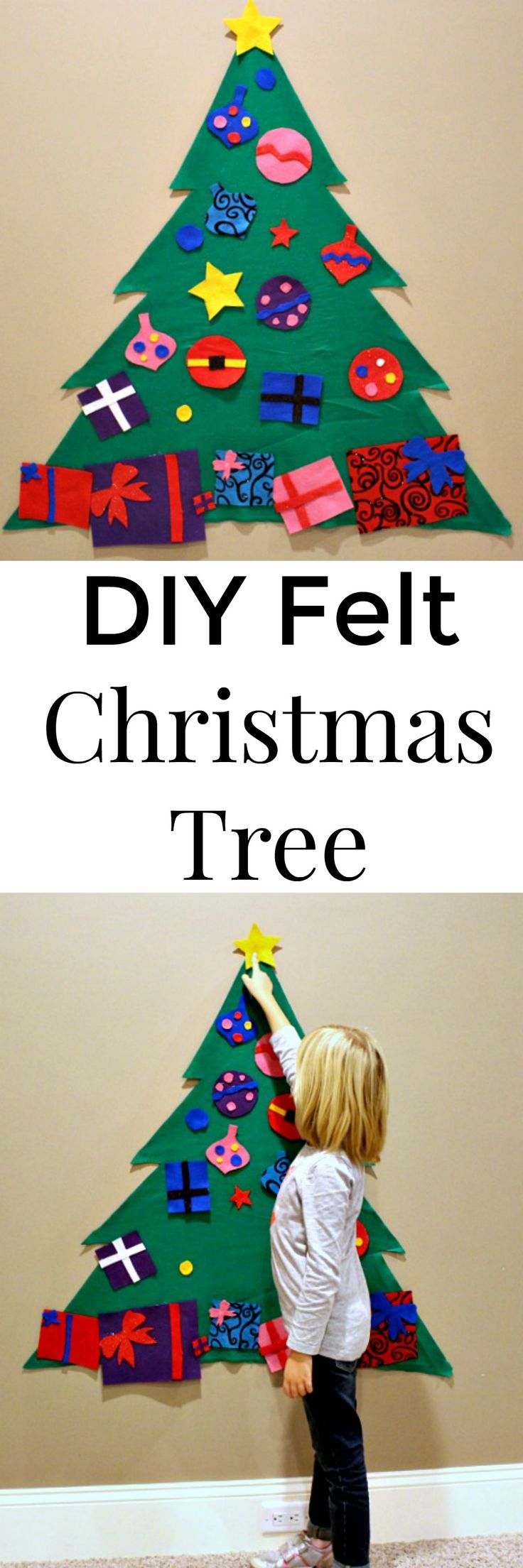 Easy Christmas Crafts Best 20 Easy Christmas Crafts For Toddlers Ideas On Pinterest