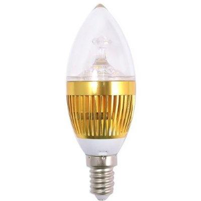 29 best Energy Saving Light bulbs images on Pinterest | Bulb, Bulbs ...