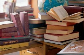 Top 10 Cities for Book LoversBook Stores, Guide Reading Lessons, Book Lovers, Summer Reading Lists, Kids Ideas, Kids Age, 10 Cities, Age 2 7, Book Reviews