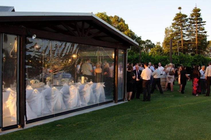 RiverBank Estate Winery. http://www.myweddingconcierge.com.au/component/content/article/14-venue/202-riverbank-estate-winery