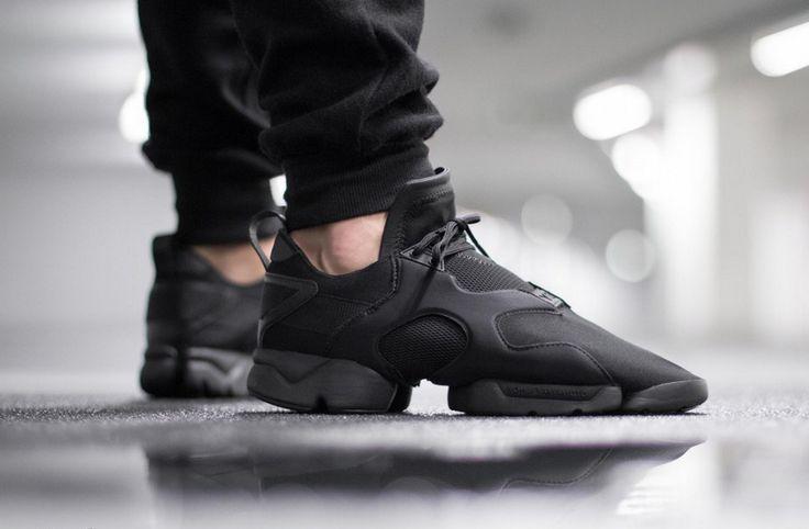 adidas-Y-3-Kohna-Triple-Black-1