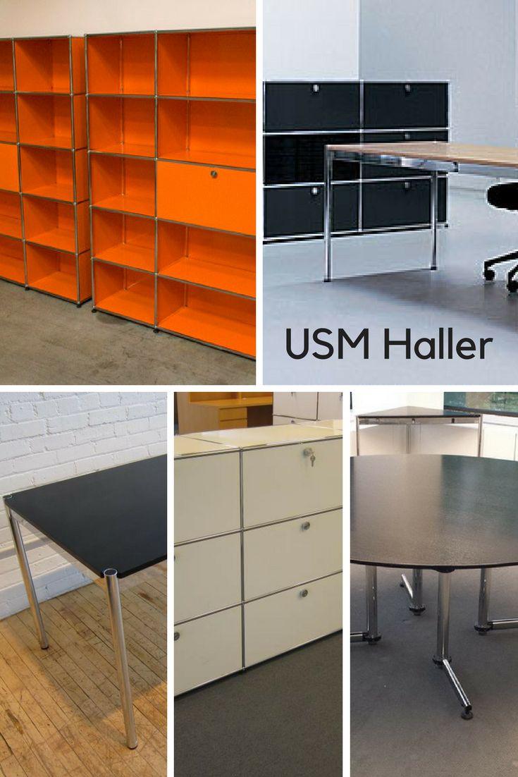10 best usm haller furniture usm haller shop usm haller outlet used usm haller usm. Black Bedroom Furniture Sets. Home Design Ideas