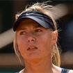 Maria Sharapova - Latest Tennis News, Biography, Photos