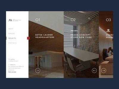 그날그날 UI/UX, 그날그날 디자인 : 네이버 블로그