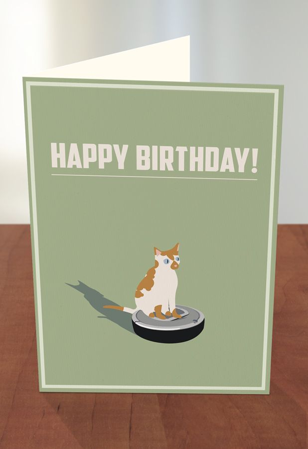 63 best images about Threadless Recycled Paper Greeting cards at – Target Birthday Cards