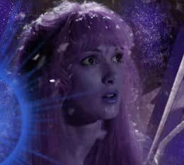 Moon trine Lilith