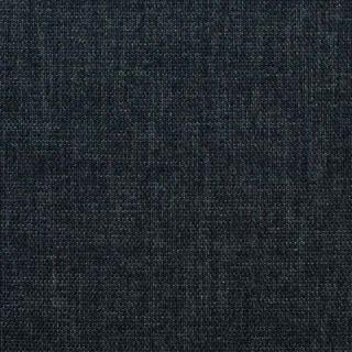 Keylargo Storm^ | Warwick Fabrics Australia