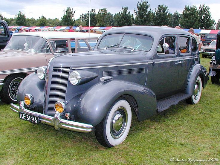Top 77 ideas about buick specials on pinterest cars for 1937 buick 4 door sedan