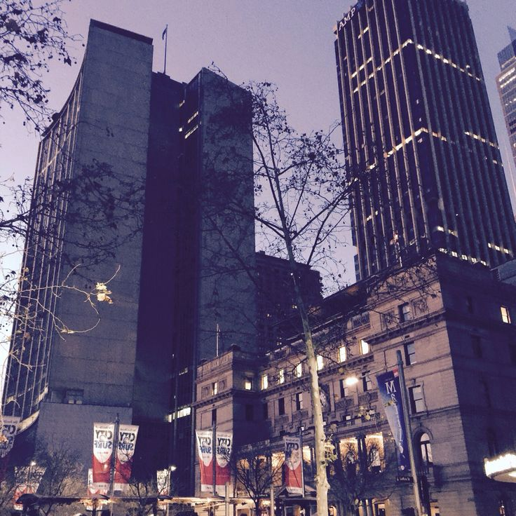 How circular are you Circular Quay? Union Square..see you very soon New York..time happy smiles #NYC