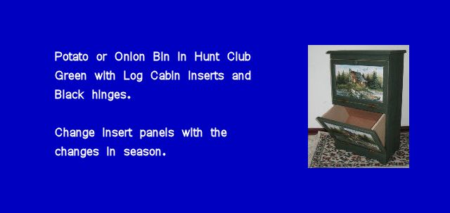 Quinton Wood Creations - Potato / Onion Bins#panel-5