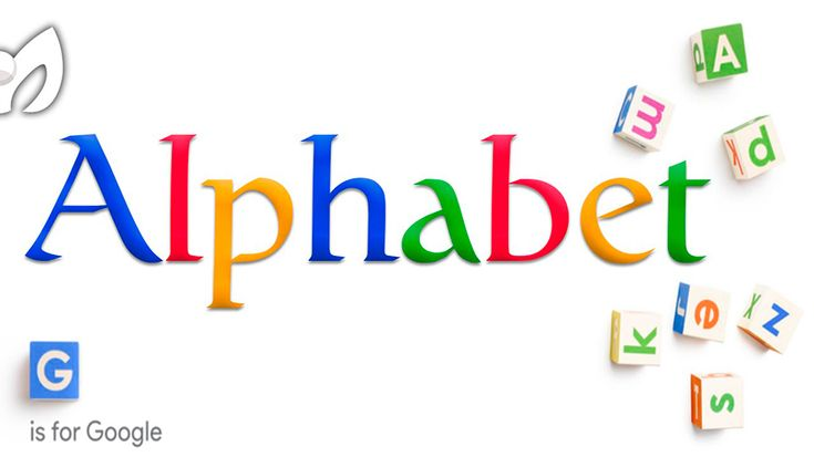Alphabet is expected to grow as a conglomerate of google
