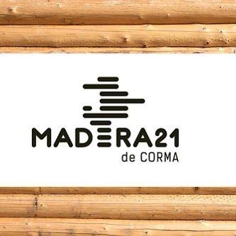 La Semana de La Madera, el gran encuentro de la difusión del uso de la madera en Chile.