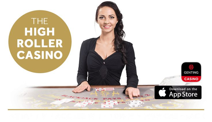 Play at the top online casinos in the UK to get the best bonus offers. Check out our top 10 UK online casino list with bonus, ratings and choose your favourite!
