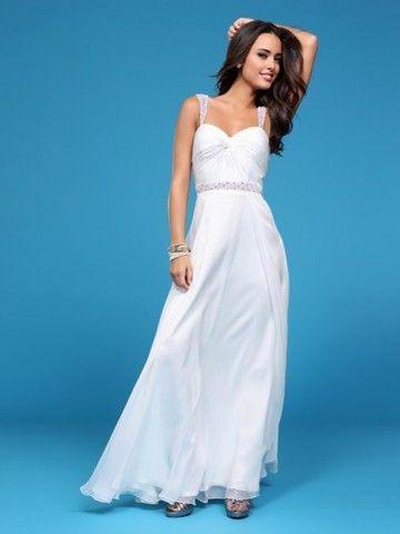 Chelsea Gilligan | Miss California Teen USA 2009