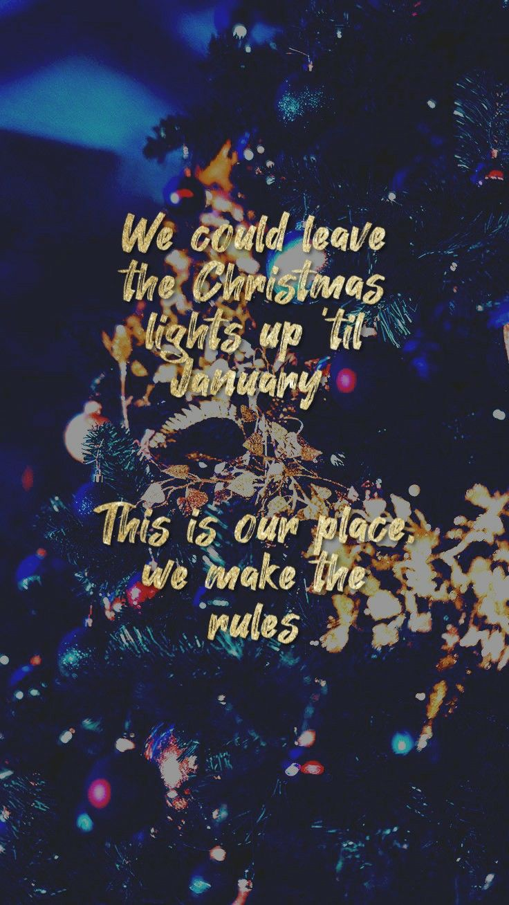 Lover Taylor Swift Wallpaper Background Lockscreen Iphone Lover Taylorswift Taylor Swift Lyrics Taylor Swift Christmas Taylor Swift Songs