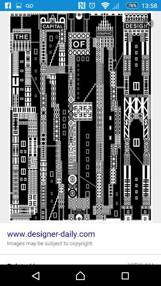 30 besten Geometric/ Geométrico Bilder auf Pinterest Geschenke