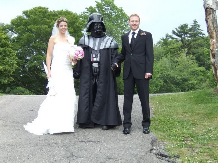 Every Couple Want To Make Their Wedding Ceremony Precious But These Pics Are Really Weird And Bad Check Out Worst Photo Fails Ever