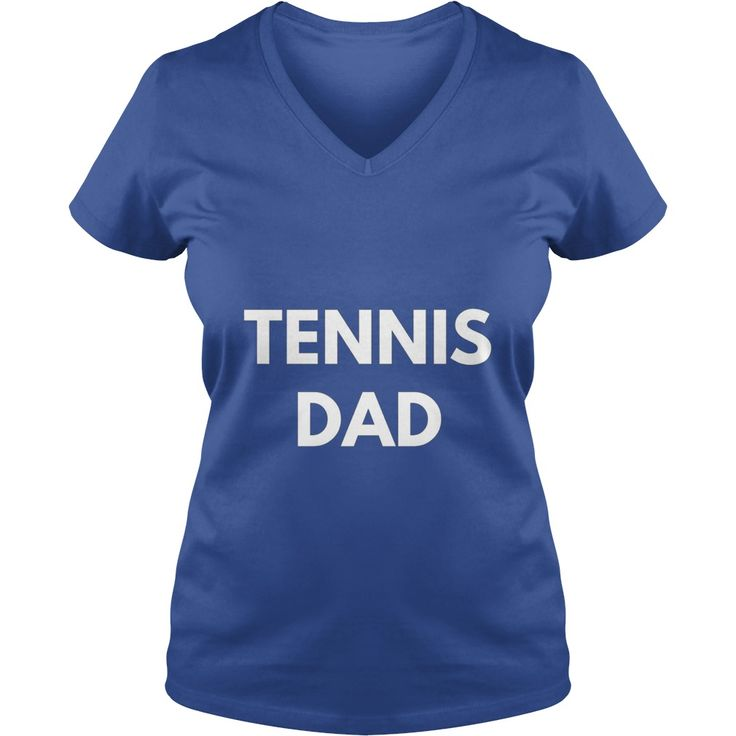Mens Tennis Dad t-shirt - Family Sports Tees #gift #ideas #Popular #Everything #Videos #Shop #Animals #pets #Architecture #Art #Cars #motorcycles #Celebrities #DIY #crafts #Design #Education #Entertainment #Food #drink #Gardening #Geek #Hair #beauty #Health #fitness #History #Holidays #events #Home decor #Humor #Illustrations #posters #Kids #parenting #Men #Outdoors #Photography #Products #Quotes #Science #nature #Sports #Tattoos #Technology #Travel #Weddings #Women